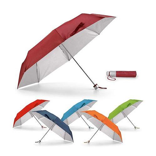 Дамски сгъваем чадър Alexaner