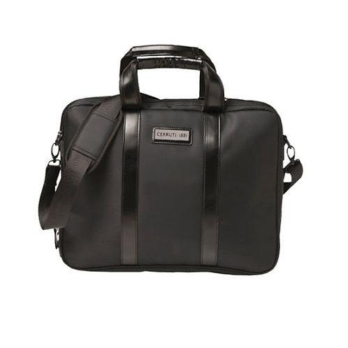 Чанта за лаптоп Cruise CERRUTI 1881