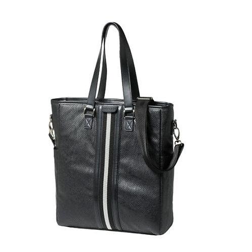 Стилна дамска чанта Ungaro -STORIA