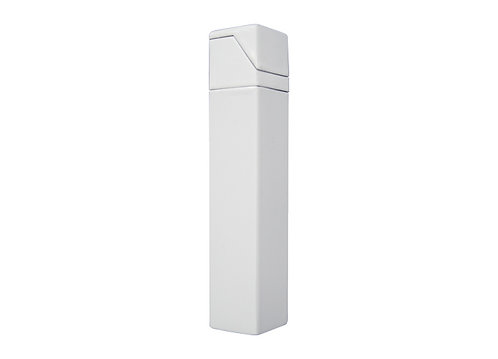 Метална запалка ТОМ CONEL - Пиезо