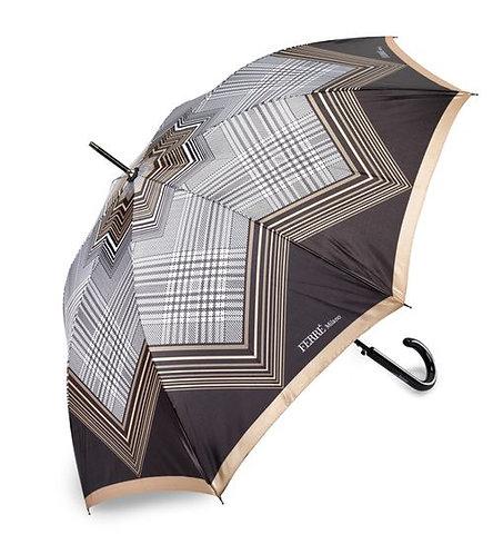 Дамски чадър FERRÉ Milano