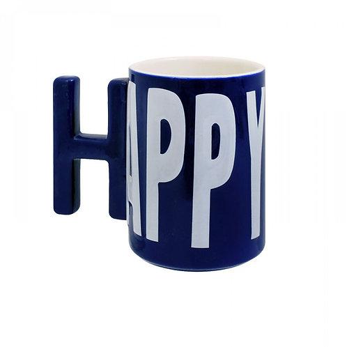 """Чаша """"HAPPY"""""""