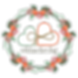 koledno-logo.png