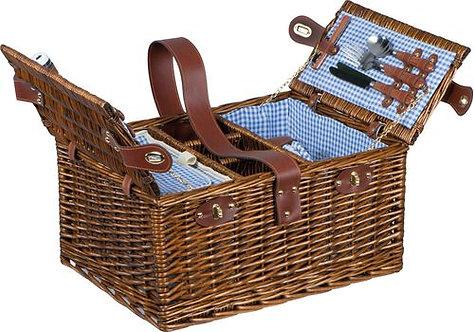 Кошница за пикник MM