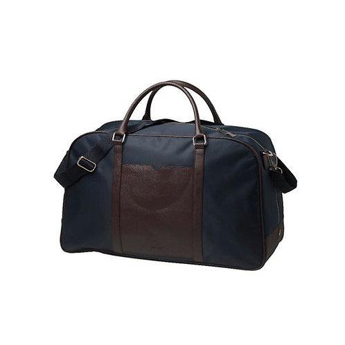 Пътна чанта Parcours Blue Nina Ricci