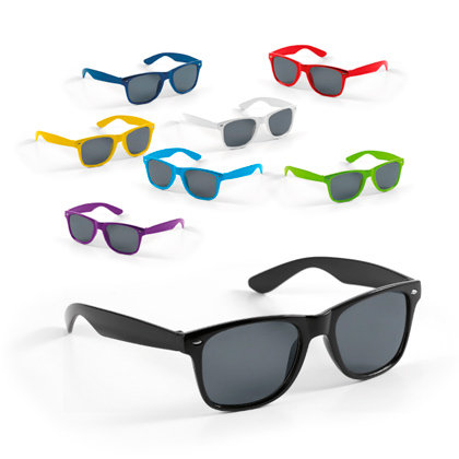 Унисекс слънчеви очила Alexander