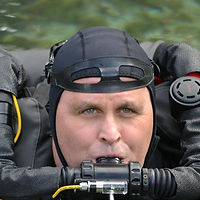 Mark-Fowler-2.jpg