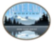 blue-lake-logo.png
