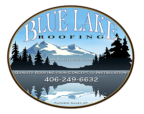 blue-lake-logo.png