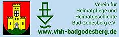 logo vhh.JPG