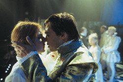 LB_Sommanbehager_KISS_sm.jpg