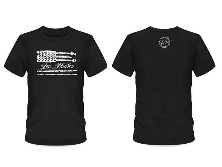 Lee Newton T-Shirt