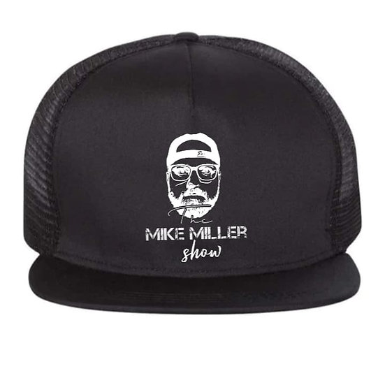 The Mike Miller Show Hat