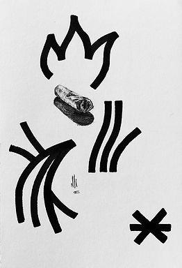 cigareto.jpg
