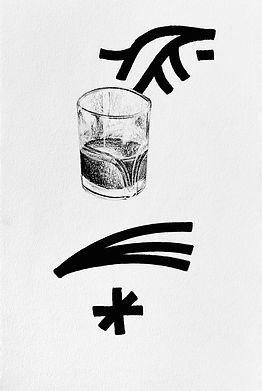 vaso de cafe.jpeg