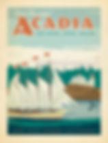 77_DEE1606Acadia_PosterBoat-437x580.jpg