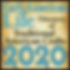 logo_20.png