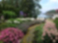 2014+Tour+Garden.jpg