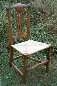 Alf Sharp Chair.jpg