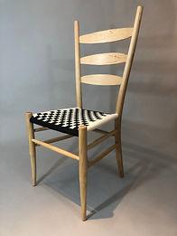 No6+dining+chair.jpg