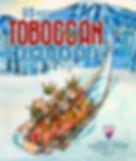 TobogganNat_16x20.jpg