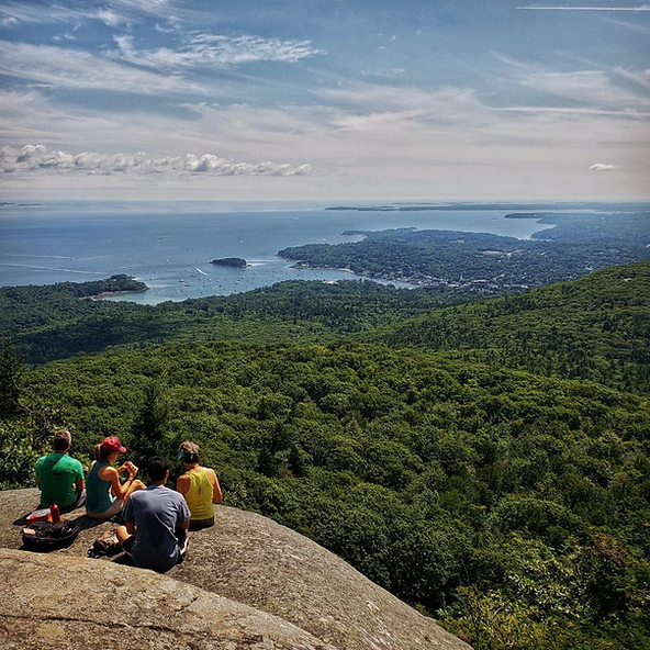 Mt. Battie- Camden.png