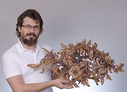Copy of Alexander-Grabovetskiy-wood-carving-class-580px.jpg