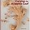 Thumbnail: Acanthus & Relief Carving Intensive with Mary May