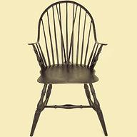 prod-continuous-armchair.jpg