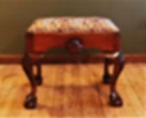 Journigan stool 2.jpg