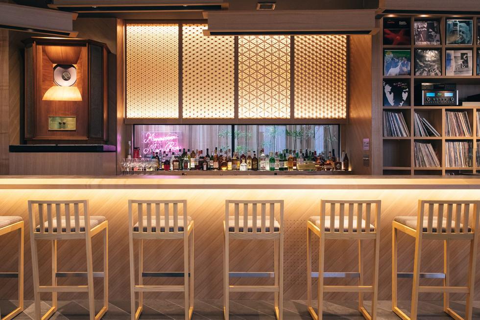 music bar-3-min.jpg