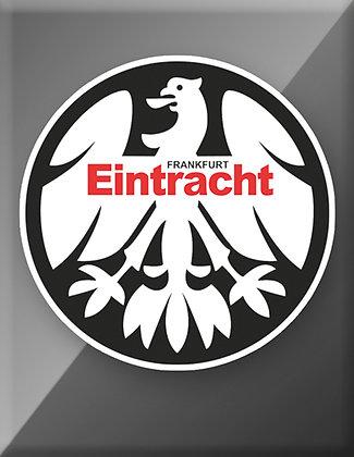 Emblem Eintracht Frankfurt
