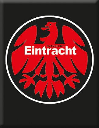 Eintracht-Frankfurt-Eugen Stoll