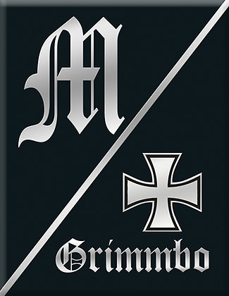 Emblem Markus Grimm