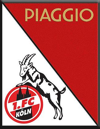 Emblem 1.FC Köln