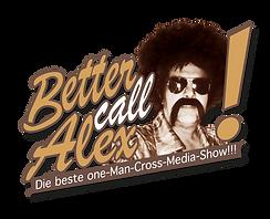 better call Alex mit Schatten.png