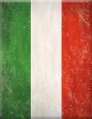 VP-088 Plakette Italia-Retro.jpg