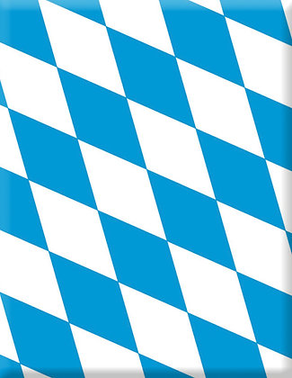 Emblem Bavaria