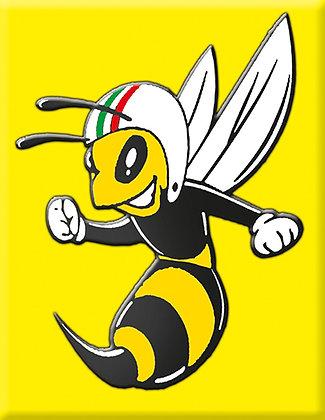 WASP-Italia-yellow