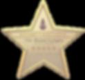 Auszeichnung Kosmetikstudio Award