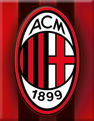 ACM-Red
