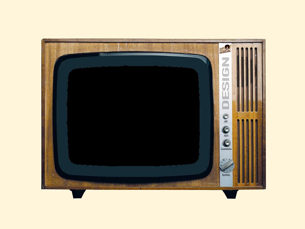 RETRO-TV mit Hintergrund.png