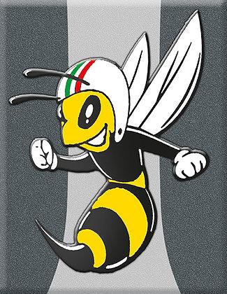 WASP-Italia-Gulf-Gray