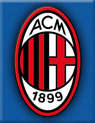 Emblem ACM Ian Nellisi