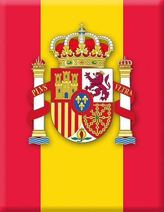Emblem España V1