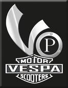 VP-098 V-P-Vespa-Motor-Scooter-Black.jpg