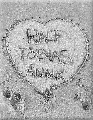 Emblem Ralf Kokke