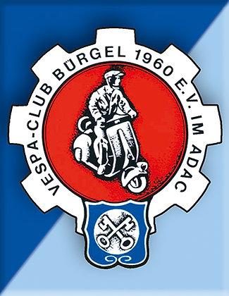 VCB-Emblem