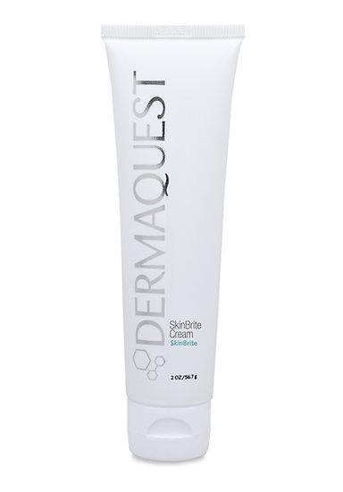 SkinBrite Cream 57ml
