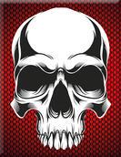 VP-071 Plakette Skull02-Red.jpg